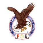 Fraternal Order of Eagles, Alexandria VA
