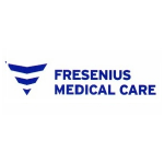 Fresenius Kidney Care