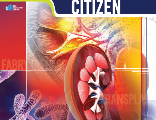 The Kidney Citizen Issue 7