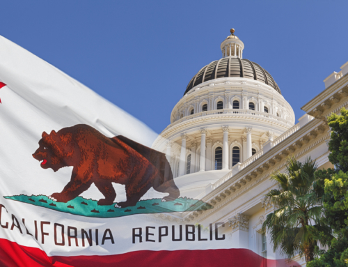 Kidney Community Blocks Threats to Charitable Assistance and Dialysis Funding in California
