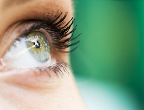 Are Pupils the Answer to Pain Evaluation?