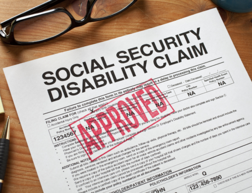 How to Qualify for Social Security Disability Benefits with Kidney Disease