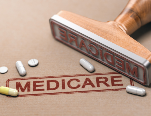 2020 Medicare Parts A & B Premiums and Deductibles