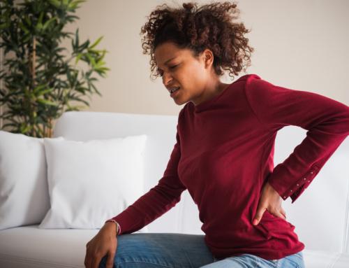 New Online Pain Management Course