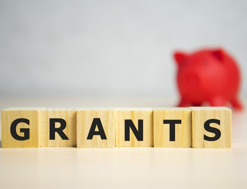 Guide for Submitting Emergency Grants