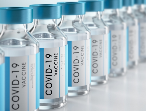 COVID-19 Vaccines for Dialysis and Transplant Patients – What We Know