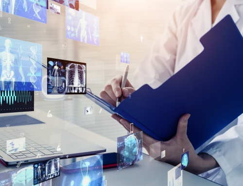 Artificial Intelligence and Kidney Health